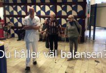 Balansera-mera